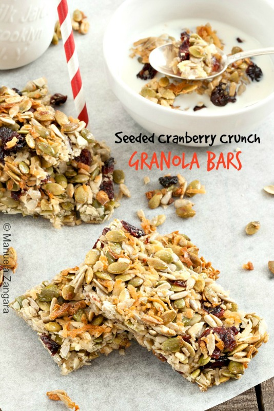 3 Granola 7 (1 of 1) pin s