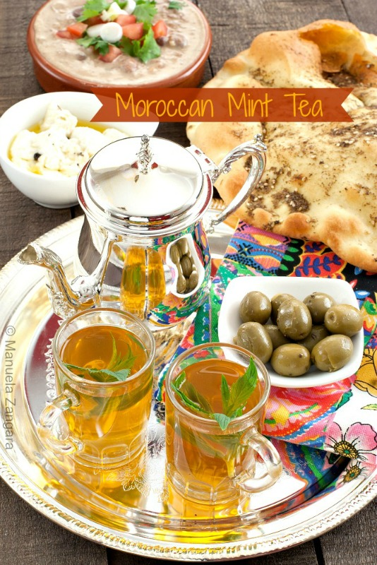 3 Moroccan Mint Tea 9 (1 of 1)pin s