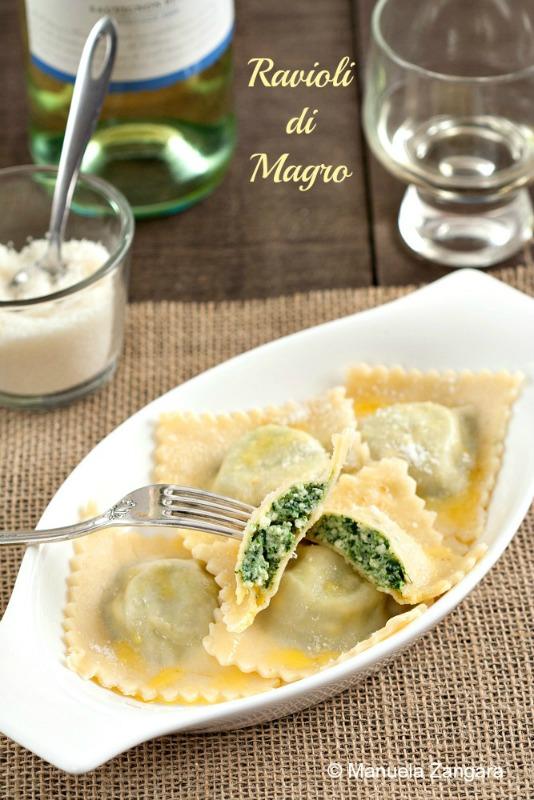 3 Ravioli di magro 11 (1 of 1)pin s