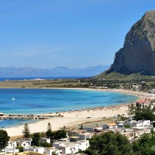 San Vito Lo Capo Guide – Italy