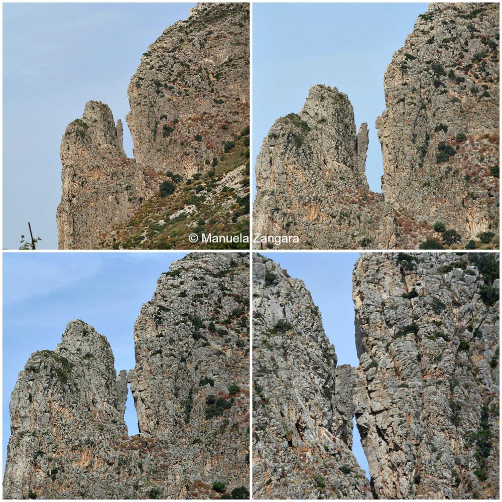 PicMonkey Collage Monaco