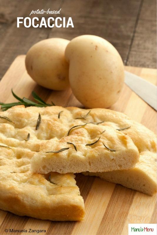 potato-based-focaccia