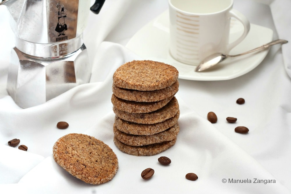 Coffee Sables