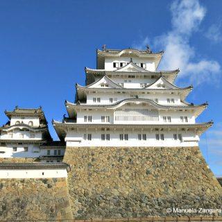 Himeji Guide – Japan