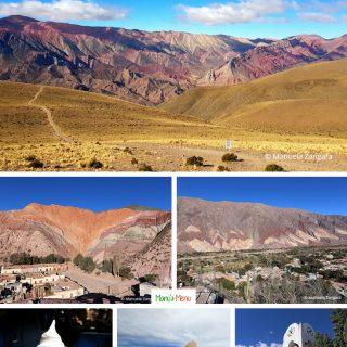 Quebrada de Humahuaca Guide – Argentina